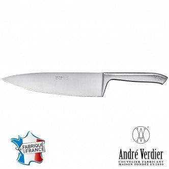 Couteau chef XX21 - Andre Verdier XX1 - achat local
