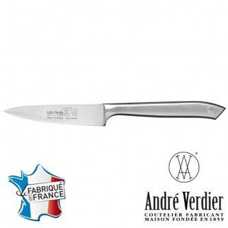 Couteau office XX9 - Andre Verdier XX1 - achat local