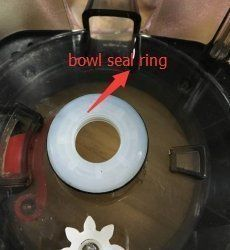 bowl-seal-ring-3-5-cm