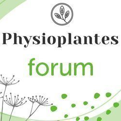 forum_physioplantes