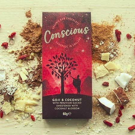 chocolat-cru-bio-conscious-chocolate-goji-and-coconut-regenerescence