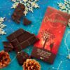 chocolat-cru-bio-conscious-chocolate-goji-and-coconut-regenerescence01
