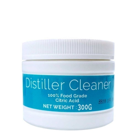 nettoyeur-waterlovers-300g-regenerescence