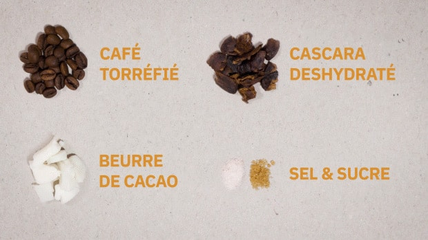 barre-de-cafe-cascara-par-coffee-pixels-regenerescence-08