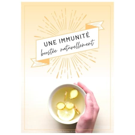 ebook-une-immunite-boostee-naturellement-regenerescence