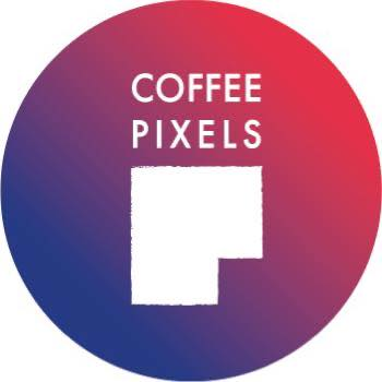 logo_coffee_pixels