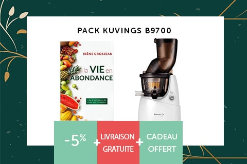 KUVINGS B9700 regenerescence-02