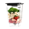 Pack Total Blender par Blendtec + Mini Wildside Jar_01
