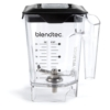 Pack Total Blender par Blendtec + Mini Wildside Jar_02