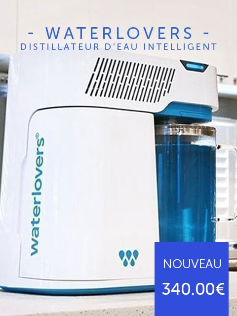 waterlovers_distillateur_eau_regenerescence