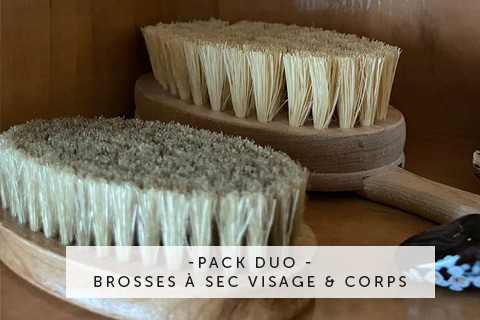 pack_duo_brosse_sec_joozia_france