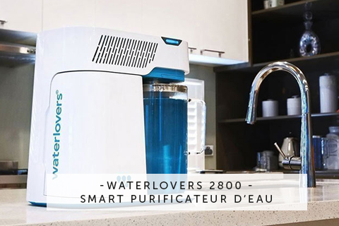 waterlovers_purificateur_eau_joozia_france