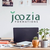 icon-joozia-formations